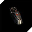 Piranha icon